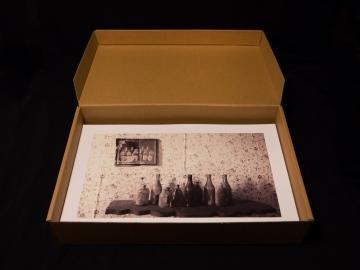 """Fotografijų albumas """"Drozilofilos, Didžėjai ir Džedajai II"""""""