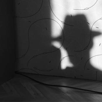 Džeimso Džoiso šešėlis